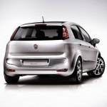 Fiat-Punto_Evo_2010_1
