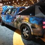 Ford-F150-Freedom-Truck