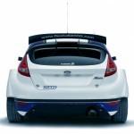 Ford Fiesta S2000-02