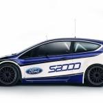 Ford Fiesta S2000-10