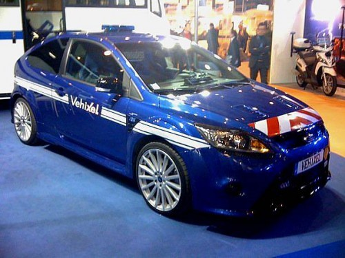 Ford_Focus_RS_BRI_1