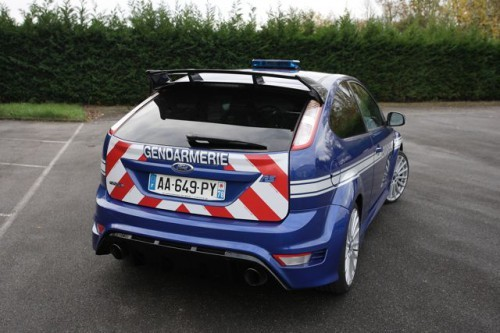 Ford_Focus_RS_BRI_3