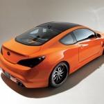 Hyundai-Genesis-Coupe-SEMA-002