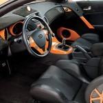 Hyundai-Genesis-Coupe-SEMA-005