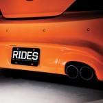 Hyundai-Genesis-Coupe-SEMA-007