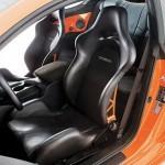 Hyundai-Genesis-Coupe-SEMA-008