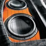 Hyundai-Genesis-Coupe-SEMA-009