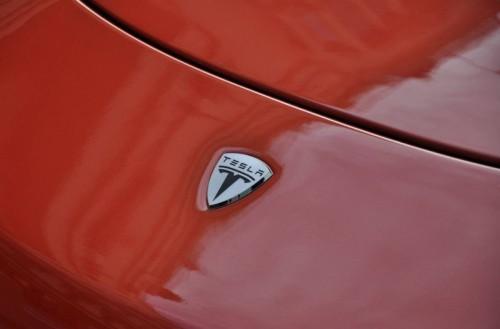 Inauguration Tesla Monaco _9_