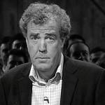 J.Clarkson TG