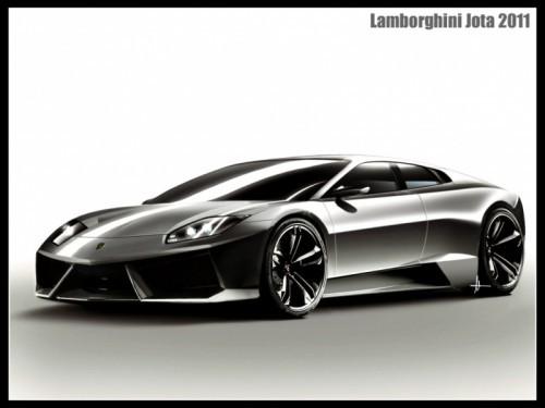Lambo Jota 2011 preview.1