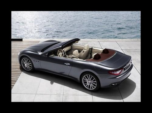 Maserati-GranCabrio-2