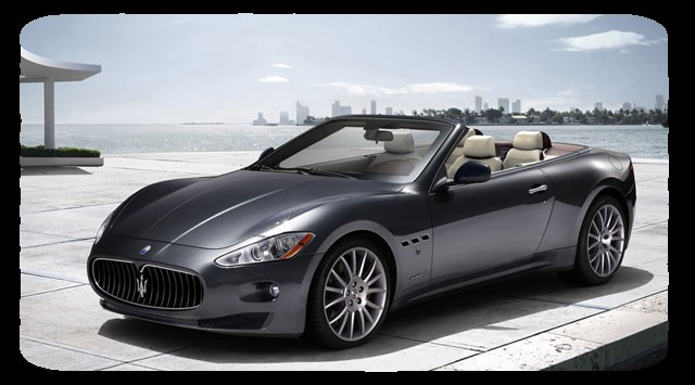 maserati grancabrio le configurateur est disponible blog automobile. Black Bedroom Furniture Sets. Home Design Ideas