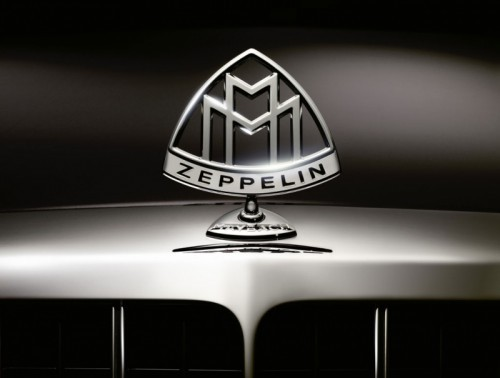 Maybach-Zeppelin-1