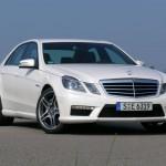 Mercedes-Benz_E_Class