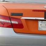 Mercedes-E-Class-Convertible-Orange-75