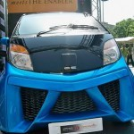 New-Designer-Tata-Nano