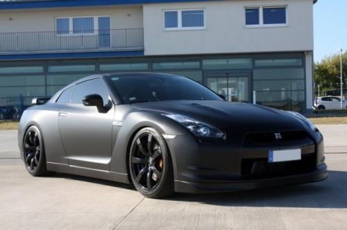 Nissan-GT-R-Avus-Performance-6-500x332