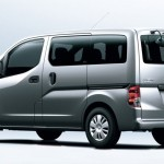 Nissan-NV200