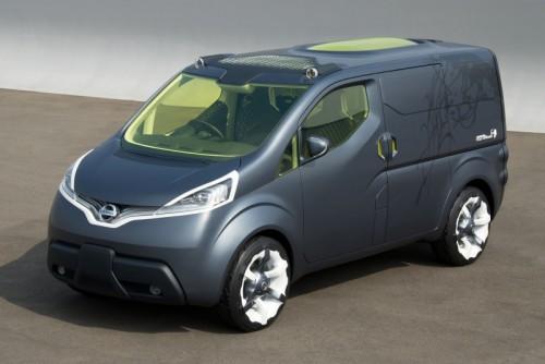 Nissan-NV200-Concept