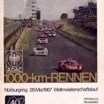_Nurburgring-1967-05-28