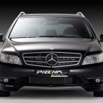 PIECHA-Mercedes-C-Class-Estate-3