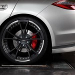 Porsche-Panamera-SpeedART-16