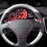 Porsche-Panamera-SpeedART-21