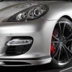 Porsche-Panamera-SpeedART-22