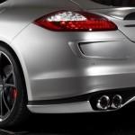 Porsche-Panamera-SpeedART-23