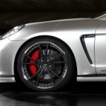 Porsche-Panamera-SpeedART-24