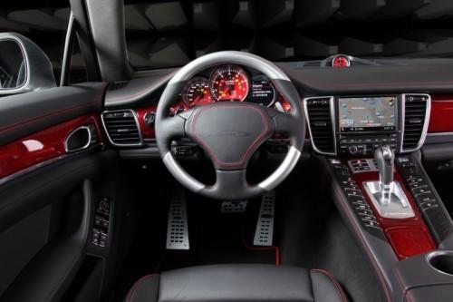 Porsche-Panamera-SpeedART-3