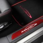 Porsche-Panamera-SpeedART-4