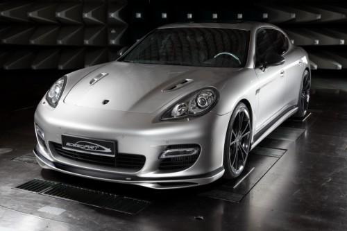 Porsche-Panamera-SpeedART-6