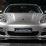 Porsche-Panamera-SpeedART-7