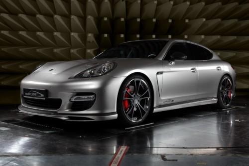 Porsche-Panamera-SpeedART-8