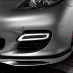 Porsche-Panamera-SpeedART-9