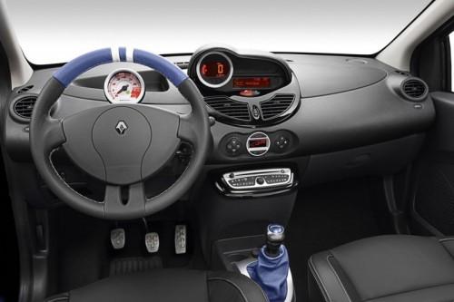 Renault-Twingo-Gordini-RS-2