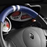 Renault-Twingo-Gordini-RS-4
