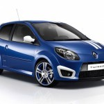 Renault-Twingo-Gordini-RS-9