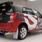Scion-Rally-xD-2