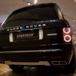 Startech_Land_Rover_09