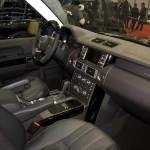 Startech_Land_Rover_12
