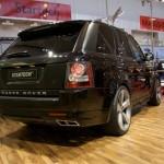 Startech_Land_Rover_13