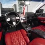 Subaru-Legacy-GT-VIP-1