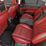 Subaru-Legacy-GT-VIP-SEMA-11