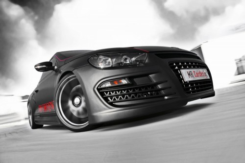 VW-Scirocco-MR-1