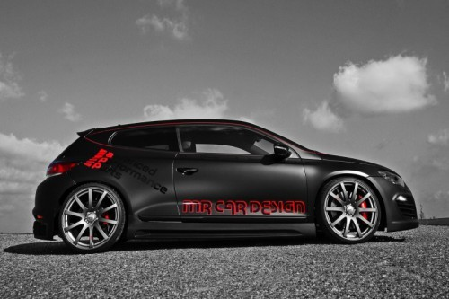 VW-Scirocco-MR-11