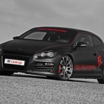 VW-Scirocco-MR-3