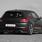 VW-Scirocco-MR-6