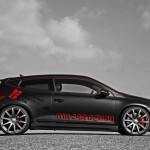 VW-Scirocco-MR-9